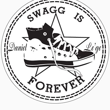 Swagg is Forever by torchfire