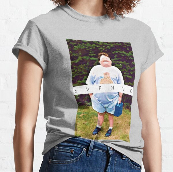 Svenno Classic T-Shirt