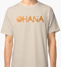 Ohana Classic T-Shirt