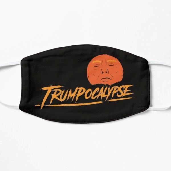 Trumpocalypse Mask