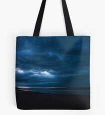 The Dawn of the Day Tote Bag