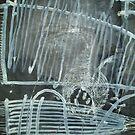 weaving a marriage net by gabriela566