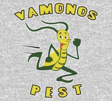 Vamonos Pest Control | Unisex T-Shirt