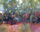 Party Hard by Stephanie Bateman-Graham