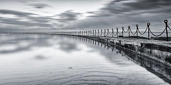 Chain Gang by Michael Howard