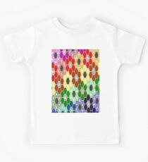 Rainbow Panel 1 Kids Clothes