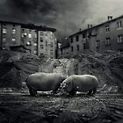 .workers. by Michal Giedrojc
