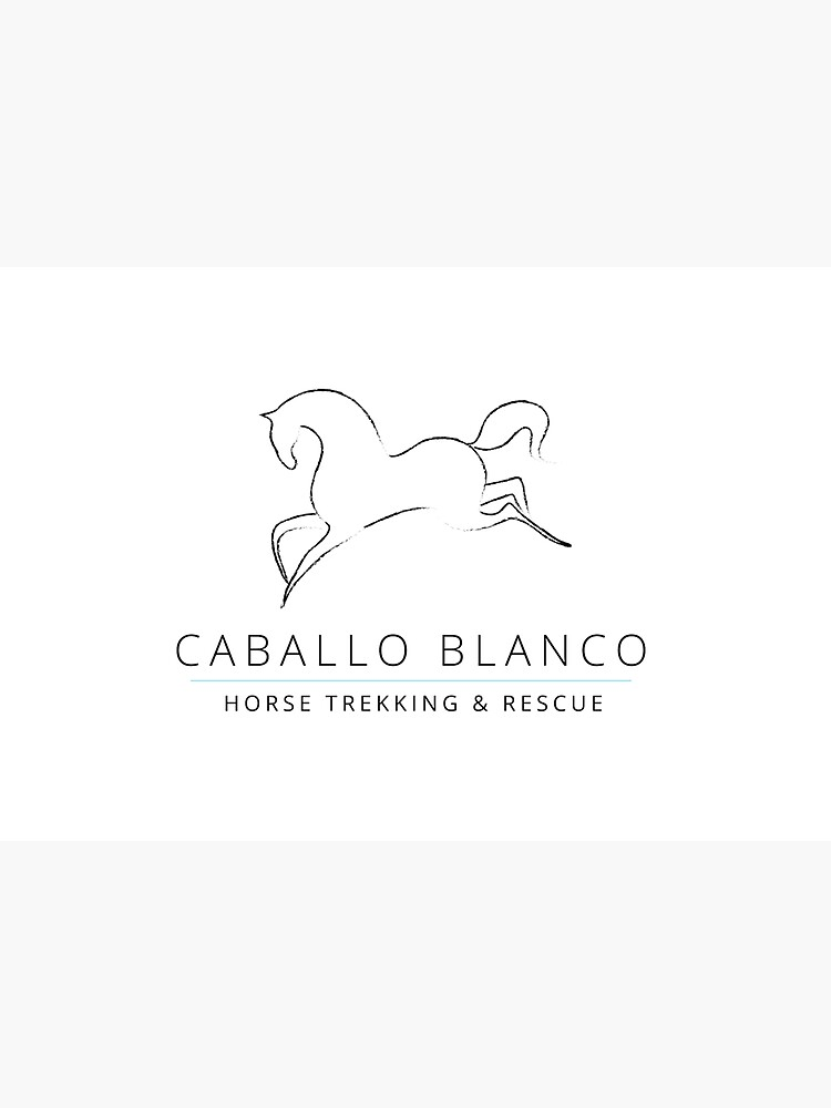Caballo Blanco Horse Trekking & Rescue by CaballoBlanco