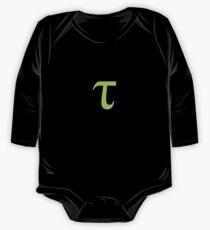 Tau Baby Body Langarm