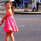 Carnival Day in Margate by myworld
