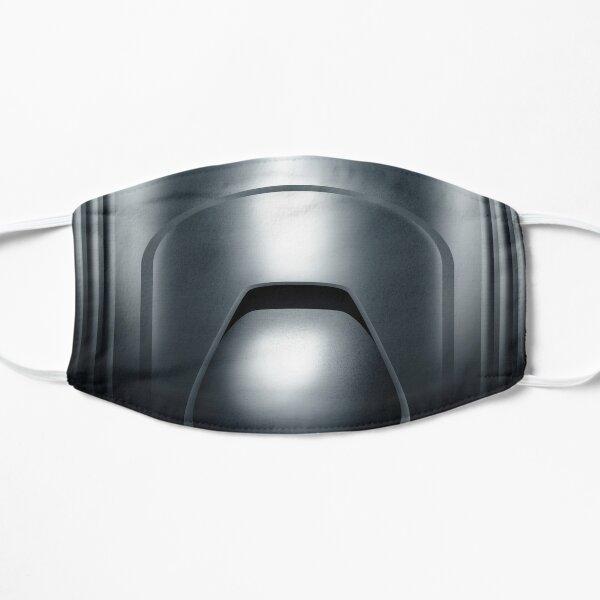 Cybermask Flat Mask
