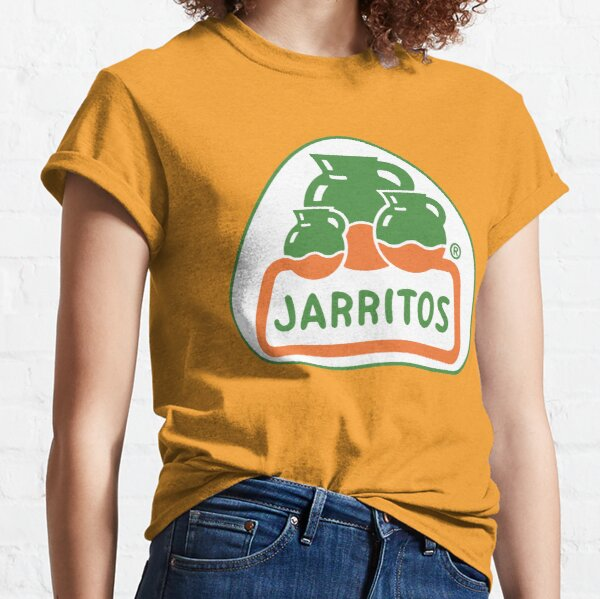 mexican fruit punch jarritos  Classic T-Shirt