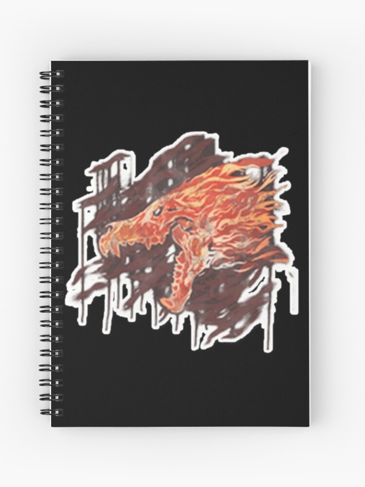 Csgo Spiral Notebook By Ayushraiwal Redbubble Explore @csgoreddit twitter profile and download videos and photos all csgo reddit posts in one place. csgo spiral notebook by ayushraiwal redbubble