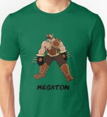Megaton T-Shirt