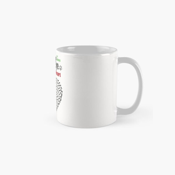 Free (5,3 x 3,5 x 6,1) but you can zoom in or out as you wish. Fathers Day Svg Mugs Redbubble SVG, PNG, EPS, DXF File