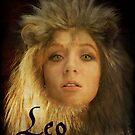 Leo von MarieG