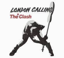 London Calling v3