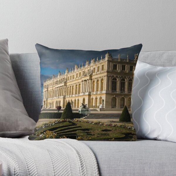 Château de Versailles, France Coussin