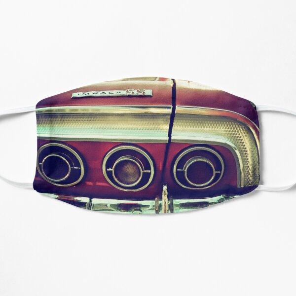 1964 Chevy Impala SS Flat Mask