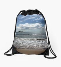Bournemouth Drawstring Bag