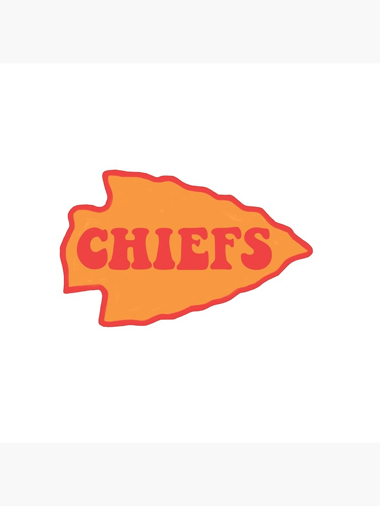 Chiefs by annagolian