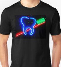 Brush YourTeeth T-Shirt