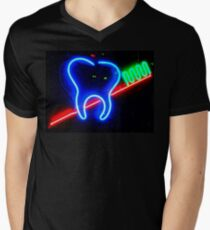 Brush YourTeeth T-Shirt