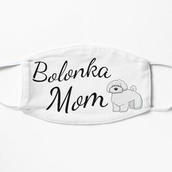 Bolonka Mom Small Mask
