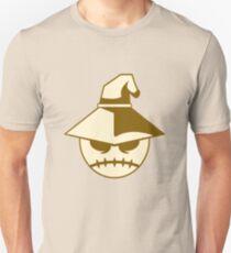ScareDrop Unisex T-Shirt