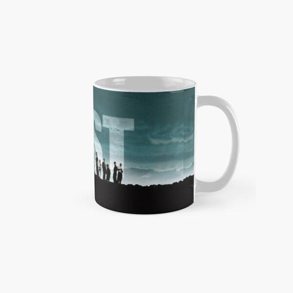Lost Classic Mug