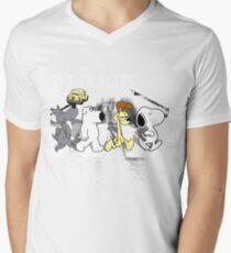 The Beagles T-Shirt
