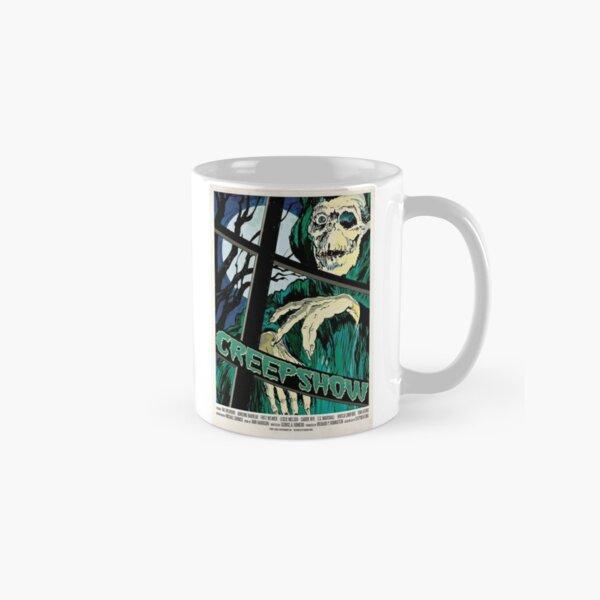 CREEPSHOW! Classic Mug