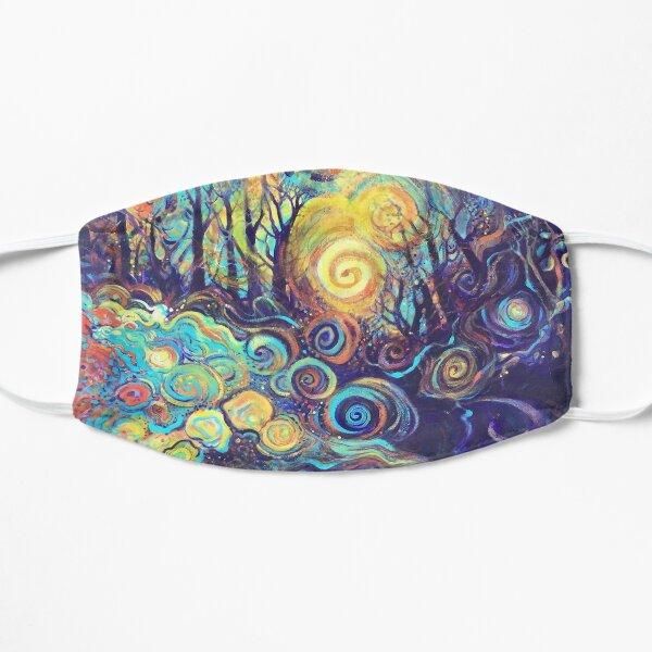 Mystic Woods Mask