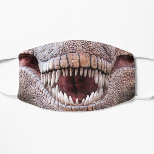 Dinosaur T Rex Face Mask