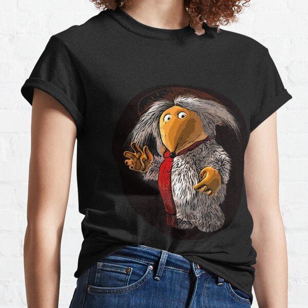 The Wombles Classic British - The Wombles t shirt - The Wombles Kids t shirt - The Wombles 1970s Classic T-Shirt