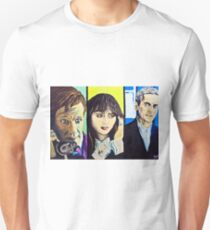 Is That the Doctor? T-Shirt