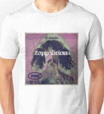 Zappalicious T-Shirt