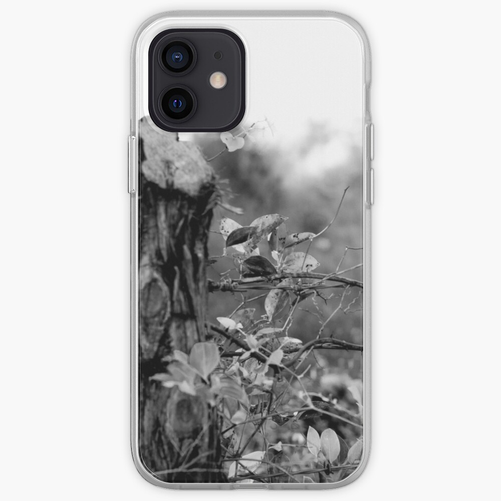 Country Road iPhone Case & Cover