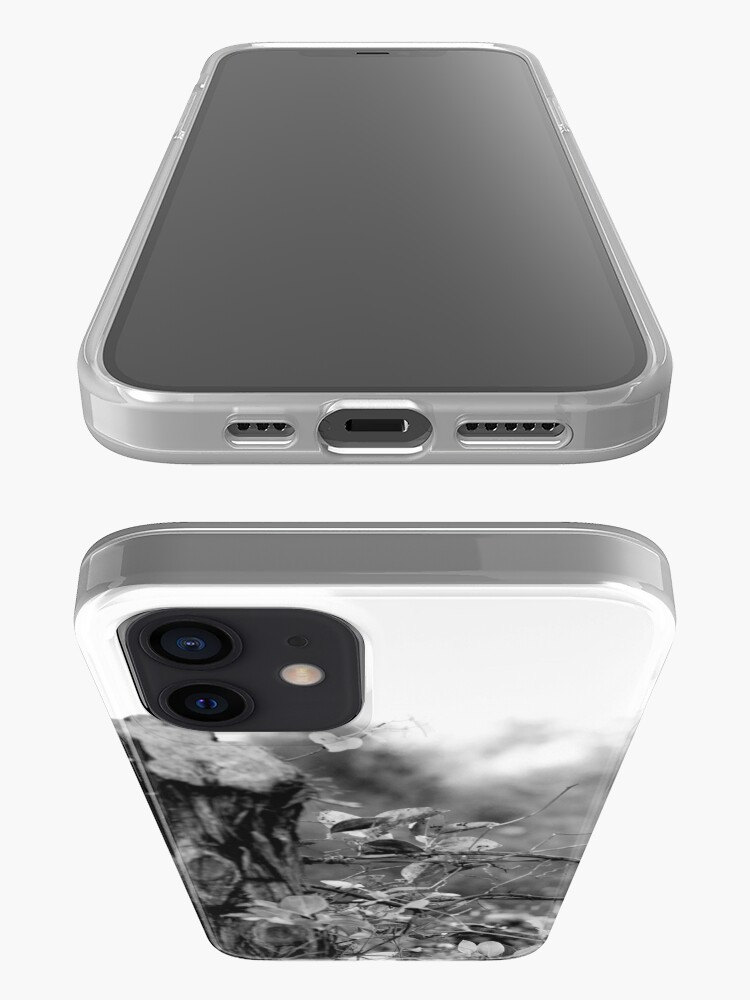 Alternate view of Country Road iPhone Case & Cover