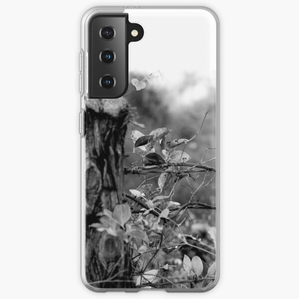Country Road Samsung Galaxy Soft Case