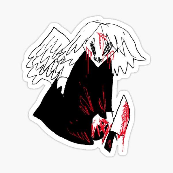 ★★★ Sticker