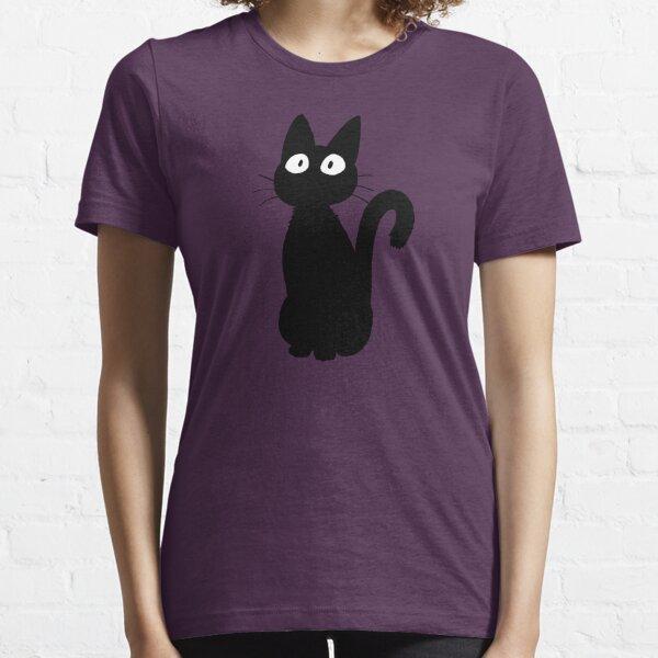 Jiji Essential T-Shirt
