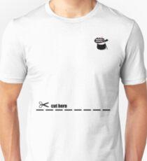 Magicians Apprentice Unisex T-Shirt