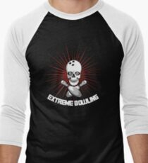 Extreme Bowling T-Shirt T-Shirt