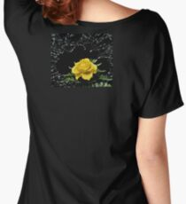 Protected Women's Relaxed Fit T-Shirt