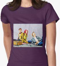 The Last Picnic T-Shirt