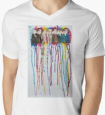 Doctor Sequence T-Shirt