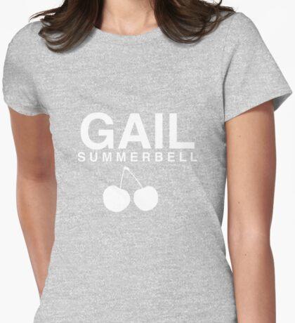 Gail Summerbell 2 T-Shirt