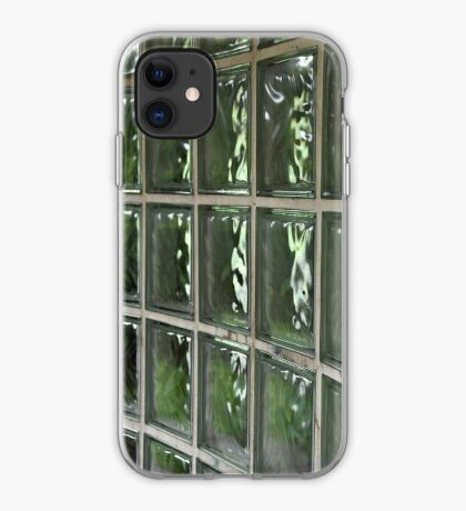 Abstract iPhone Case iPhone Case