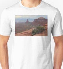 Green River Overlook T-Shirt